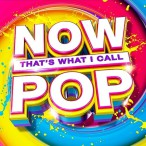 Now That's What I Call Pop—2015
