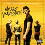 We Are Your Friends—2015