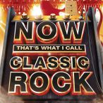 Now That's What I Call Classic Rock—2015