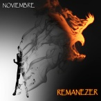 RemaneZer—2015