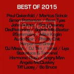 Perfecto Best Of 2015—2015