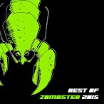 Zombster Best Of 2015—2015