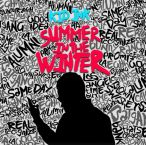 Summer In The Winter—2015