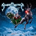 Christmas Spirits—2015