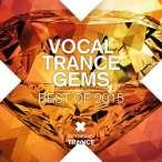 Amsterdam Trance Vocal Trance Gems Best Of 2015—2015
