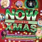 Now Xmas 2015—2015