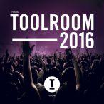 Toolroom 2016—2015