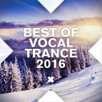 Amsterdam Trance Best Of Vocal Trance 2016—2016