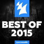 Armada Best Of 2015—2015