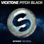Pitch Black—2016
