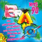 Bravo Hits, Vol. 90—2015