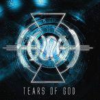 Tears Of God—2015