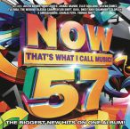 Now That's What I Call Music!, Vol. 57 (US Series)—2016