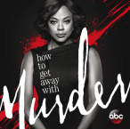 How To Get Away With Murder — 2016