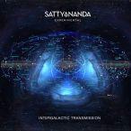 Intergalactic Transmission—2016