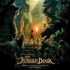 Jungle Book—2016