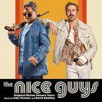 Nice Guys—2016