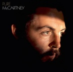 Pure McCartney—2016