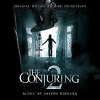 Conjuring 2—2016