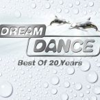 Dream Dance Best Of 20 Years — 2016
