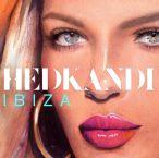 Hed Kandi Ibiza 2016—2016