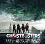 Ghostbusters (Score)—2016