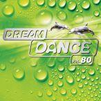Dream Dance, Vol. 80—2016