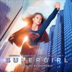 Supergirl—2016