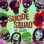 Suicide Squad—2016