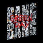 Bang Bang—2016