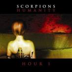 Humanity- Hour I—2007