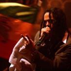 Live @ The Catalyst (Santa Cruz, CA, 15.11.05)—2005