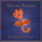 Presence Of Mind—2000