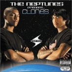 The Neptunes Present... Clones—2003