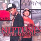Instrumentals—2004