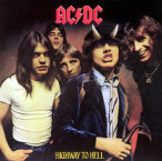 Highway To Hell—1979