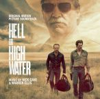 Hell Or High Water — 2016