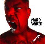 Hardwired—2016