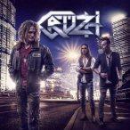 Cruzh—2016