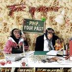 Pimp Your Past—2016