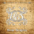 Sour Grapes—2016