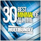 Multibundle Best 30 Minimal Of All Time — 2016