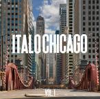 High Pro-File Italo Chicago, Vol. 01—2016