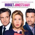 Bridget Jones's Baby—2016