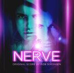 Nerve—2016