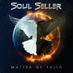 Matter Of Faith—2016