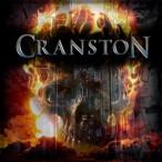Cranston—2016