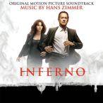 Inferno—2016