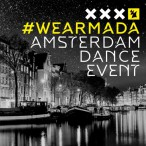 Armada Amsterdam Dance Event 2016—2016