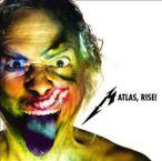 Atlas, Rise!—2016